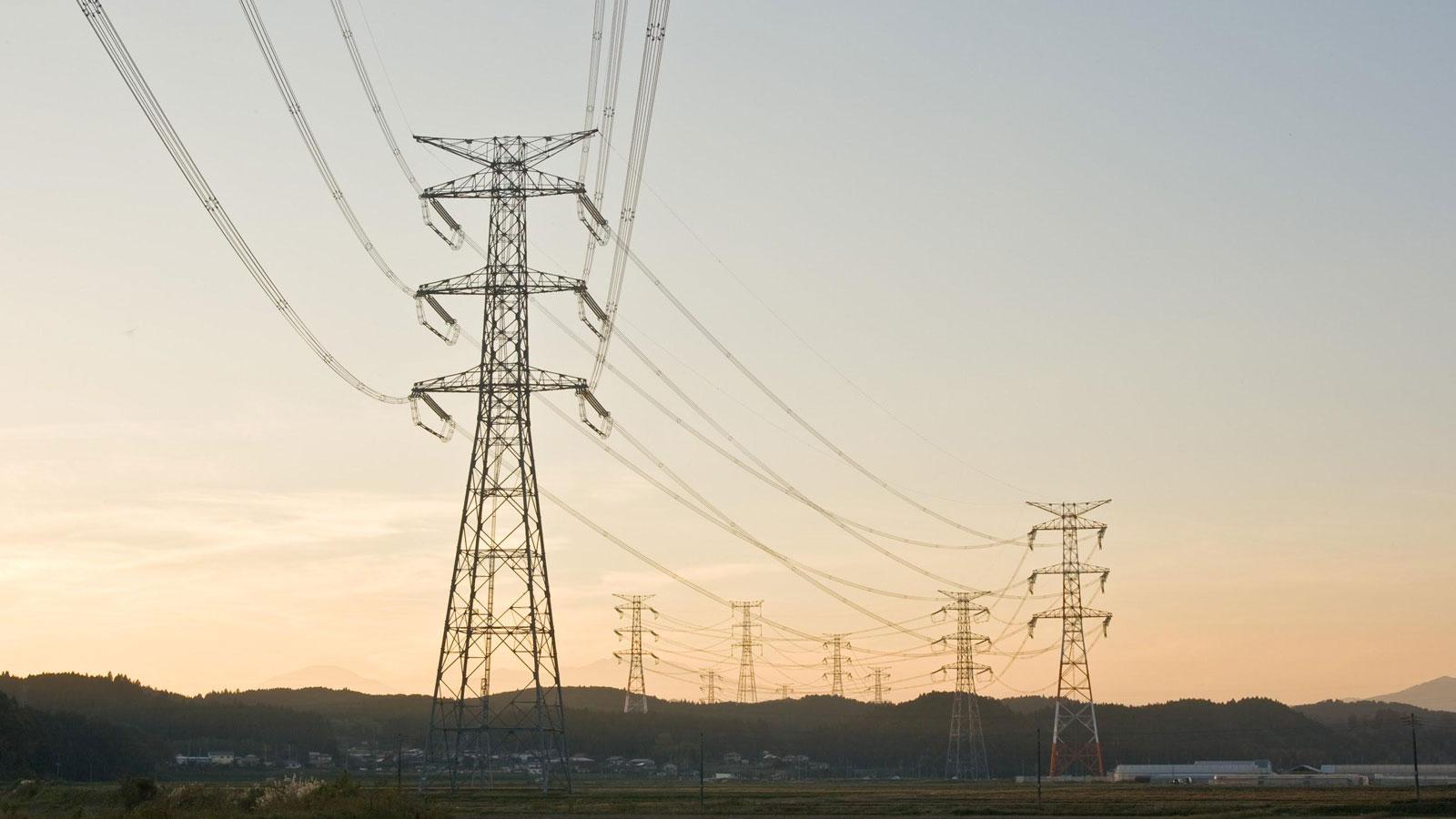 電力システム改革総仕上げ「発送電分離」