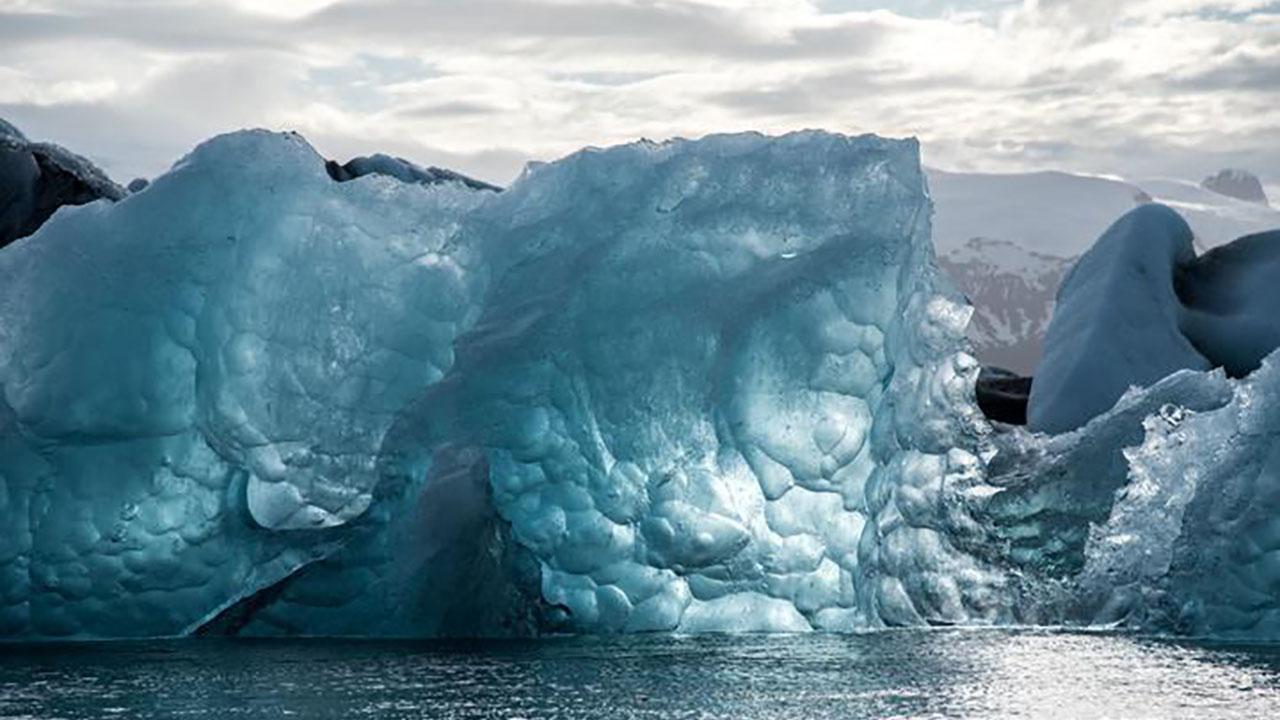 地球温暖化防止はエネルギー安全保障の観点から考えよ