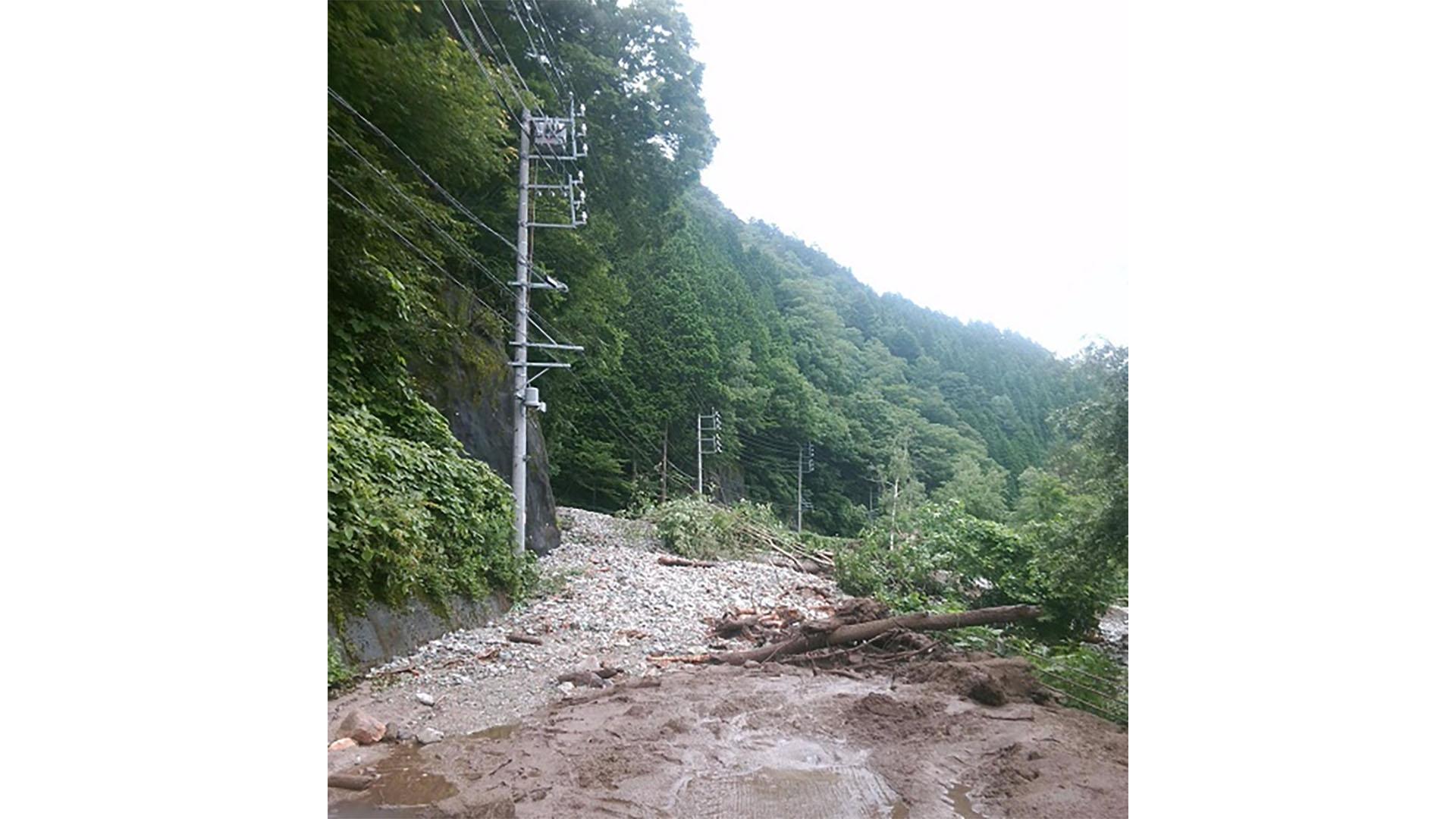 災害時の大規模停電 対策最前線に迫る